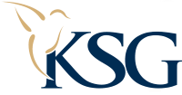 logo KSG, accountants & belastingadviseurs